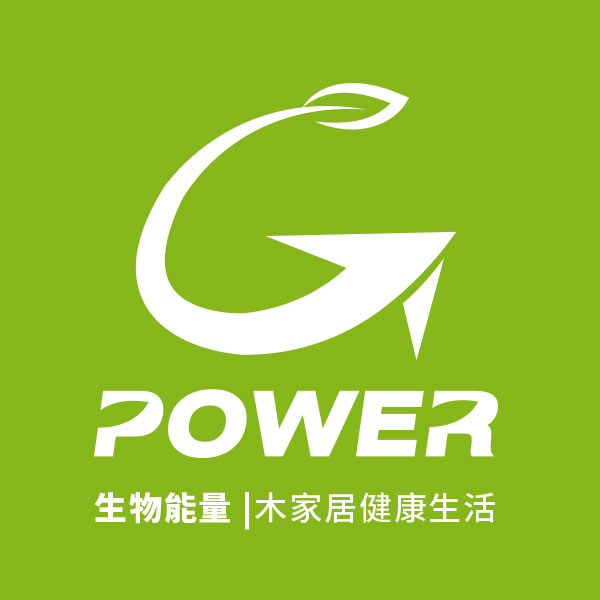 G-Power生物能量<p>The wood with bio-energy</p>